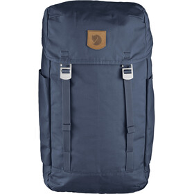 Fjällräven Greenland Top Backpack Large blue